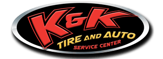 K&K Tire and Auto Center